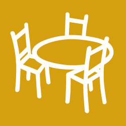 American Furniture Society (AFS) logo