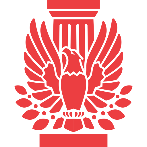 American Institute of Architects National (AIA) logo