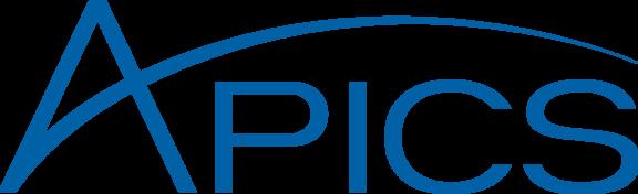 Advancing Productivity, Innovation, & Competitive Success (APICS) logo