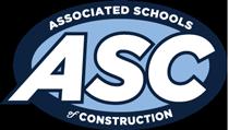 Associated Schools of Construction (ASC) logo
