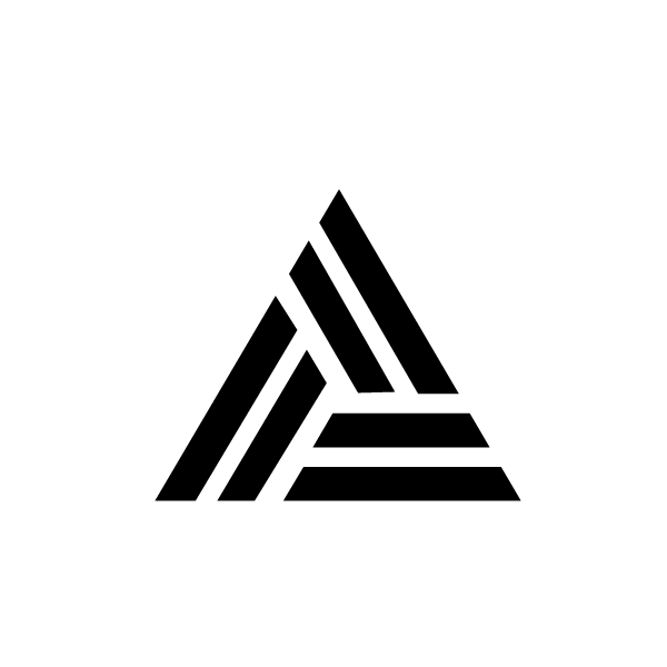 American Collegiate Schools of Architecture (ASCA) logo