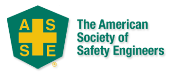 American Society Of Safety Engineers (ASSE) logo