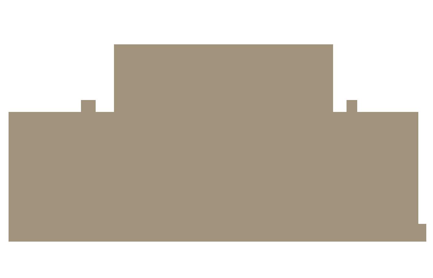International Network For Traditional Building, Architecture & Urbanism (INTBAU) logo