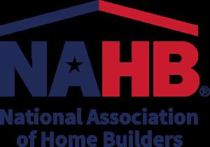 National Association of Home Builders (NAHB) logo