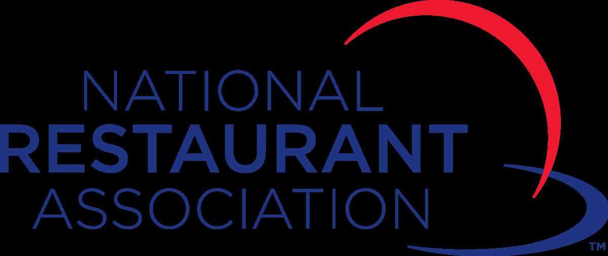 National Restaurant Association (NRA)                           logo