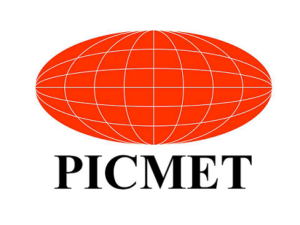 Portland International Center For Management Of Engineering And Technology (PICMET) logo