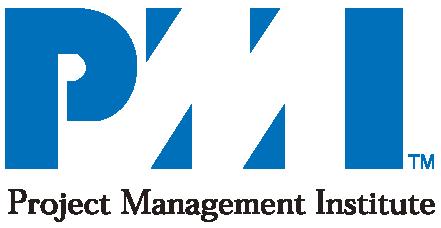 Professional Management Institute (PMI) logo
