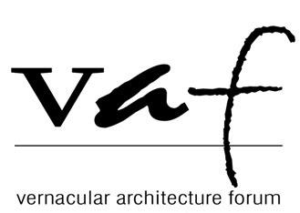 Vernacular Architecture Forum logo